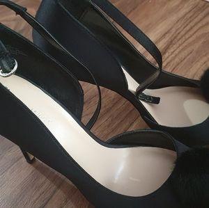 Nine west size 12 shoes